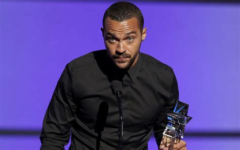 Jesse Williams Memes - white tears grey s anatomy fans call for jesse williams