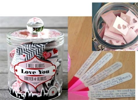 creative ideas for valentines day for him valentines day ideas for him creative designcorner