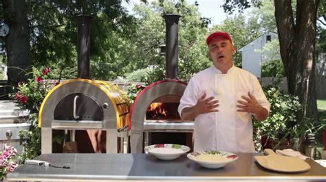 backyard bread oven 100 backyard bread oven goodness is u2026 gomasio