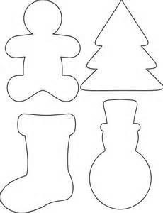 ideas decorativas para hacer arboles navide 241 os en espacios