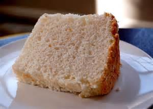 recipe for sour cream angel food cake 7000 recipes