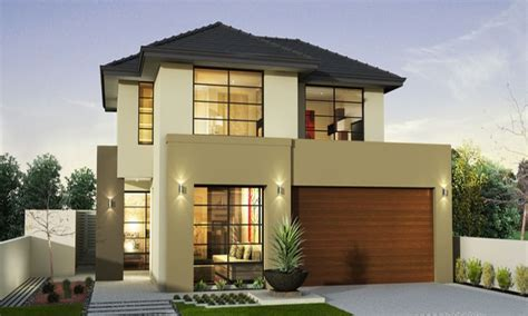 cool modern house plans minecraft modern house design plans cool minecraft house