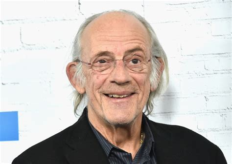 christopher lloyd photos photos going in style new