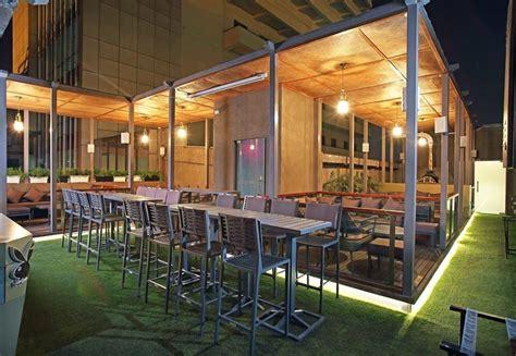 dinner opensquare new in town september edition delhi ncr