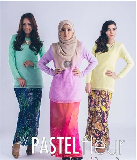 baju tren 2014 tren baju raya tahun 2014 new style for 2016 2017