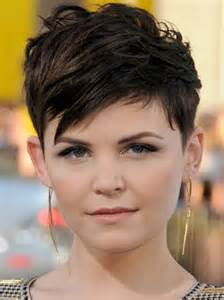 Black short hairstyles 2015 2017 short hairstyles pixie cuts