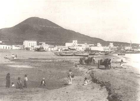 fotos antiguas las palmas de gran canaria lpgc es fotos antiguas de la ciudad 2