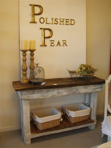 new country by ethan allen milller farmhouse table 45 best whitewashed painted images on pinterest