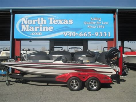 used bass boats for sale houston texas used power boats bass boats for sale in texas united