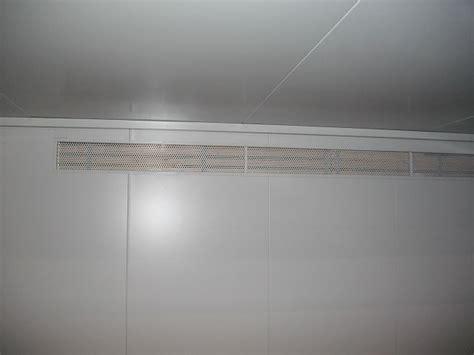 fmh metall fmh m 252 lleinhausungen fmh metallbau und holzbau