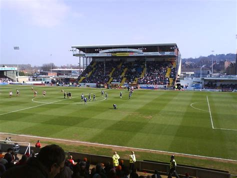 lincoln city f football clubs in lincolnshire