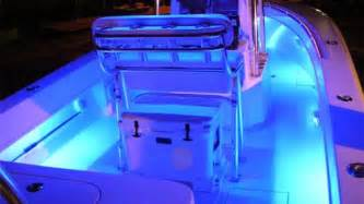 beleuchtung boot marine led lights led lights and lighting for boats
