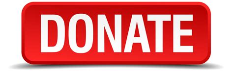 donate the codpast
