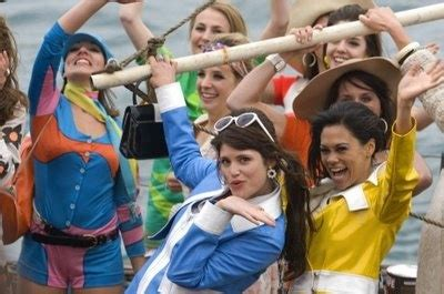 the boat that rocked costumes 177 best images about awesome costume design on pinterest