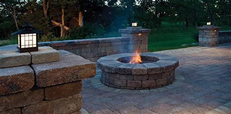Bricks For Backyard by Patio Pavers Seattle Concrete Patios Salmon Bay