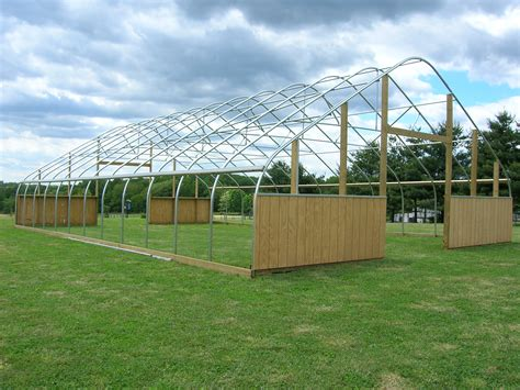 hoop house plans high tunnel hoop house plans house design plans