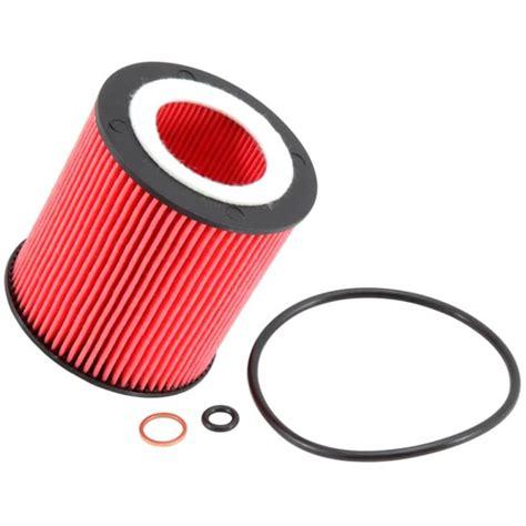 kn ps  oil filter birlasshop