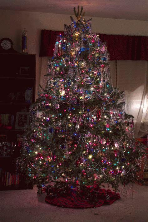 nextgen gallery pro holiday support schedule