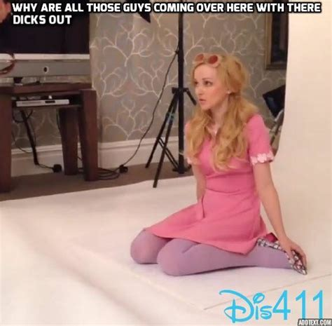 Addtext Com Mtiwnzm Ndc Odk Png In Gallery Dove Cameron Captions Picture Uploaded By