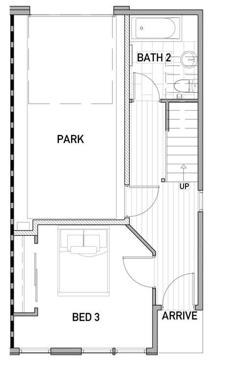 daniels high park floor plans 100 daniels high park floor plans high park city of