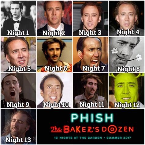 Phish Memes - phish memes 28 images phish plays pyite dude they