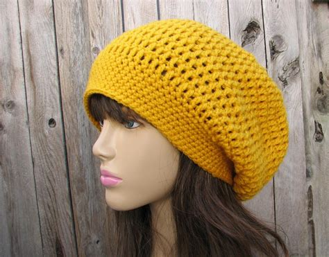 free crochet pattern for army hats a variety of free crochet hat patterns for making hats