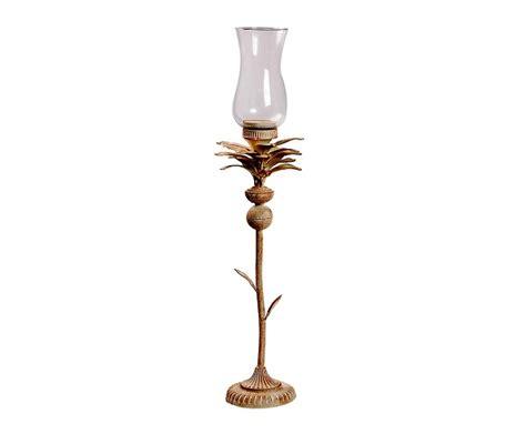 candelabro ebraico a nove braccia il meglio di potere candelabro ebraico nove braccia