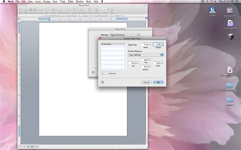 tutorial html mail he asked i said yes mail merge tutorial