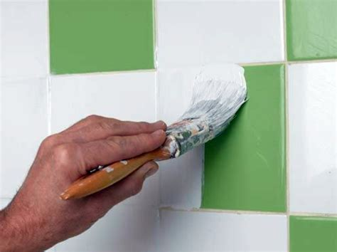 tile paint and tile colors interior design ideas avso org