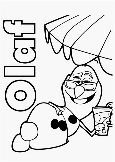 pages to color disney frozen printable coloring pages disney coloring