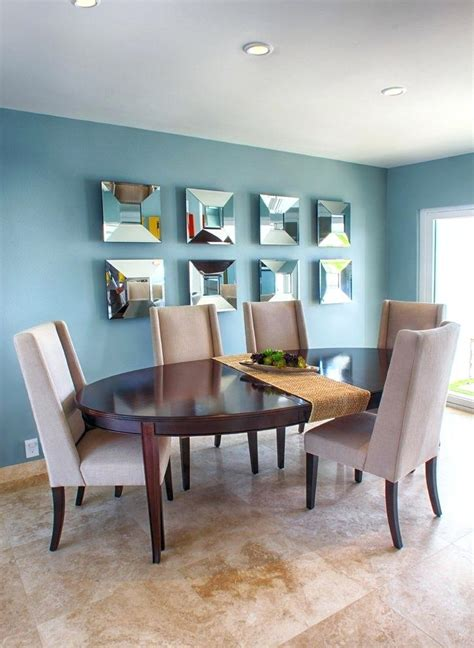 living room mirror ideas wall pictures  accent rooms