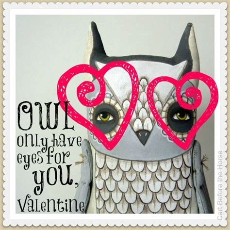 my owl barn jo james paper doll with owl mask 1000 images about how to s diy s printables crafty