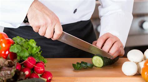corso di cucina base corso base di cucina a monza il tempo ritrovato