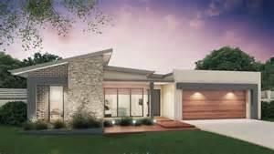 builders kilsyth new homes john watts melbourne renos