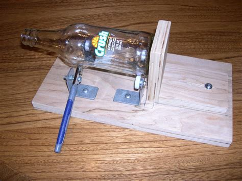 Bottle Cutter Home Depot by Glass Bottle Cutter Home Depot Search Results Global
