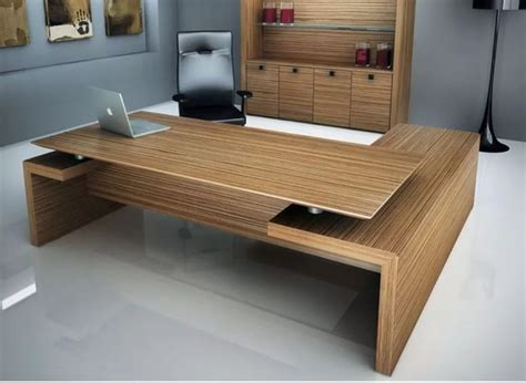 imagenes muebles minimalistas mexico escritorio ejecutivo minimalista archiveros y credenzas