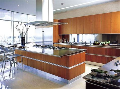 innovative kitchen design ideas modern kitchen cabinets beautiful designs an interior