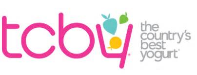 Frozen Yogurt Logo - WeSharePics Family