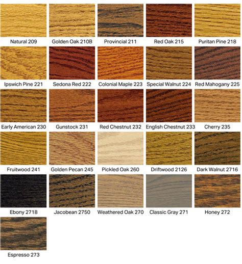 hardwood floor colors hardwood floor wholesale installers stair contractor nj new jersey hardwood floor colors in wood