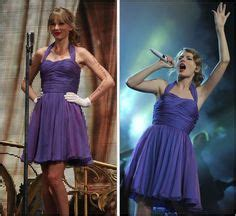 In Style Now Speaks by Speak Now World Tour Favorite Tour