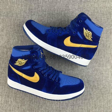 nike basketball shoes wholesale wholesale 1 1 quality nike jordan1 sheos basketball shoes