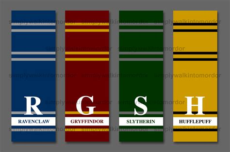 hogwarts house colors the gallery for gt ravenclaw house crest printable