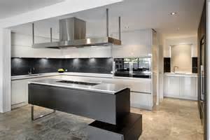 Perth Kitchen Designers Perth Contemporary Kitchen Designers Amp Cabinet Makers