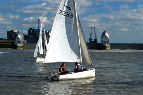 thames barrier yacht club the thames barrier will be closed on sunday september 27th