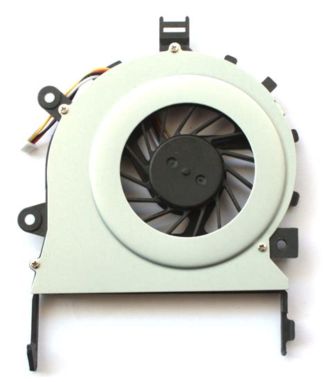 Fan Laptop Acer Aspire 4745g ventola cpu cooling fan per notebook acer aspire 4553g