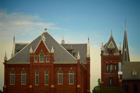 Belmont Mba Admissions by Belmont College Named Quot A Best In The Southeast