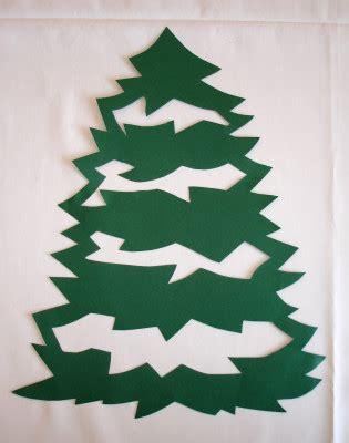 Weihnachtskarten Basteln Mit Kleinkindern 2653 by Basteln Weihnachten Kinderspiele Welt De