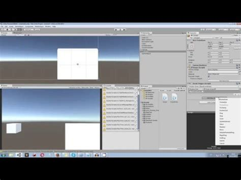 unity tutorial input unity 5 tutorial blocking swipe input c addition to