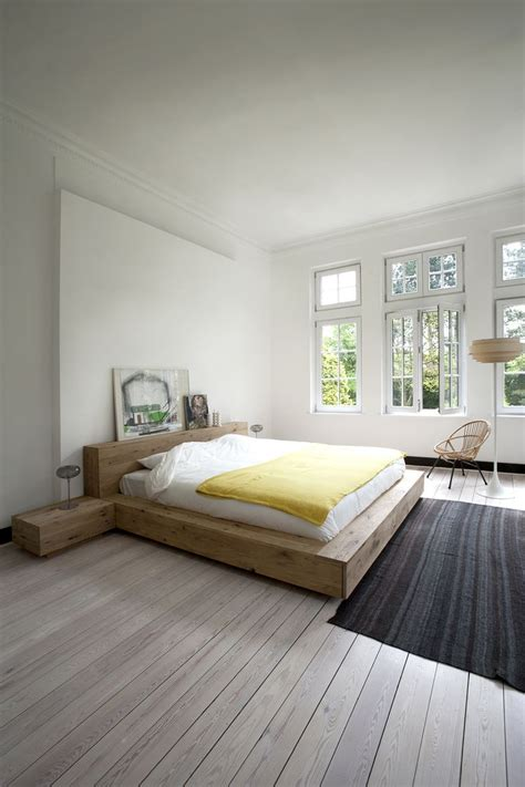 mattress  floor ideas  pinterest floor