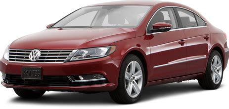 2016 volkswagen cc incentives specials offers in